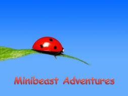How to improve writing essay ks2 - minervaindiain